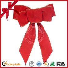 Favorites Compare Handmade Gift Ribbon Bow