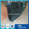 331 441 551 661 881 Hartglas 12mm Sicherheitsglasplatte in China