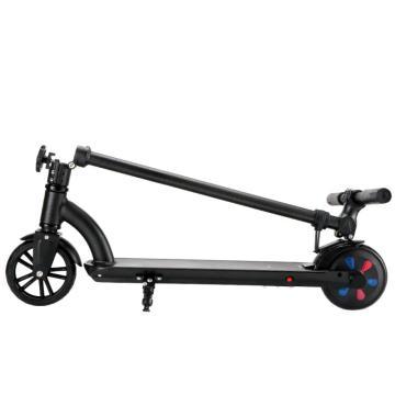 carro de balanço para bicicleta adorável bebê equilíbrio