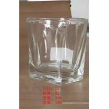 Copa De Cristal De Lujo De Alta Calidad Juegos Cristal Kb-Hn07709