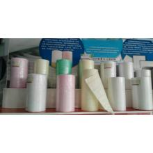 Dust Collector Filter Bag Media