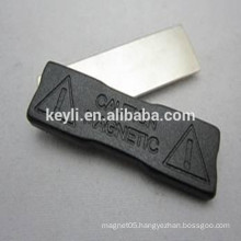Badge Magnetic Manufacturer Supply