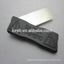 Badge Magnetic Manufacturer Supply