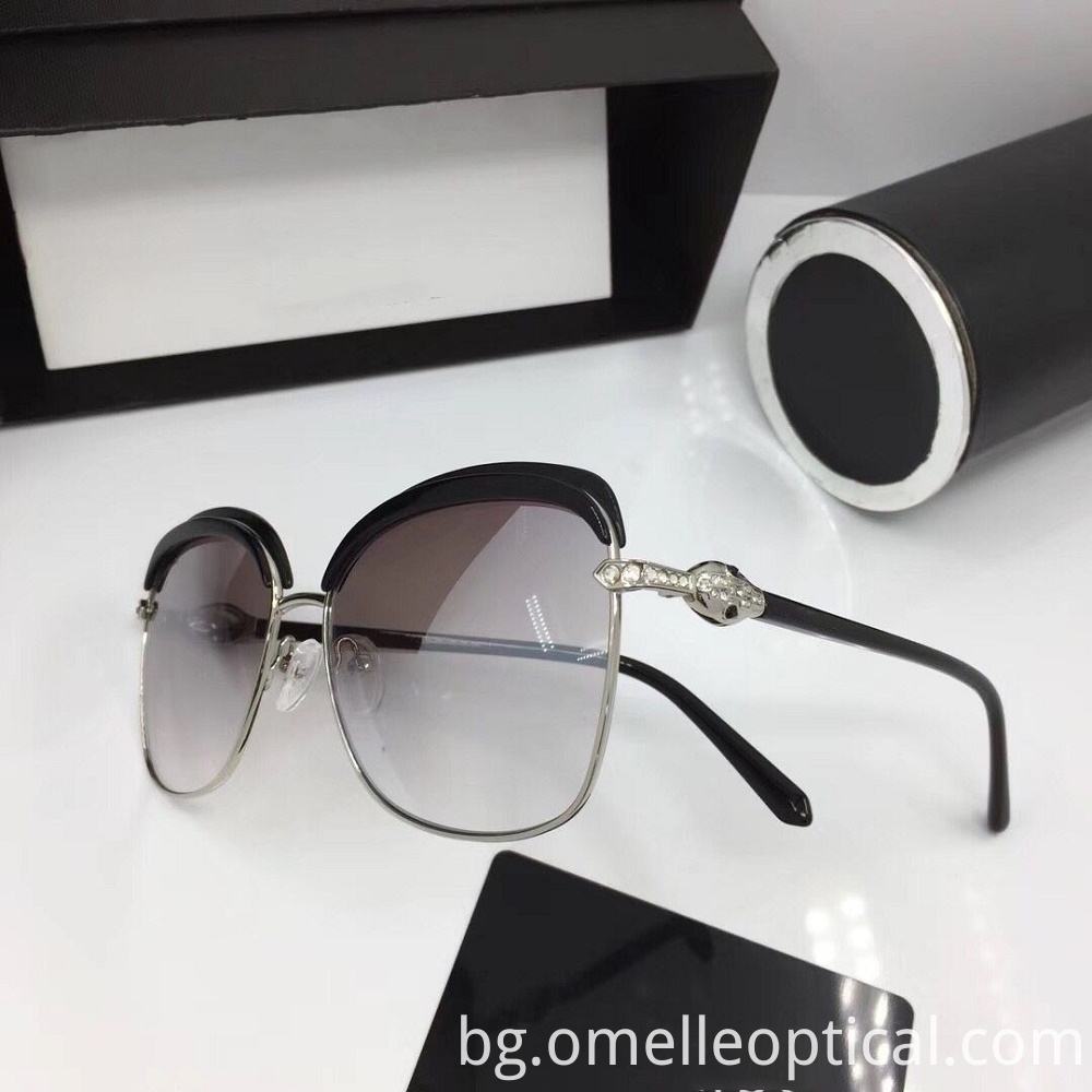 Uv Protection Sports Sunglasses