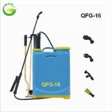 Pulverizador manual da mão 16L (QFG-16)
