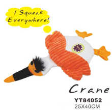 Manufacturer Grane Shape Child Toy (YT84052)