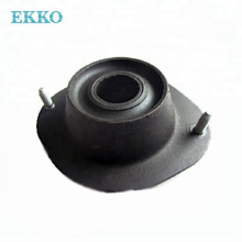 Auto parts 96312156 shock absorber mounting strut mount for Daewoo NUBIRA 2001