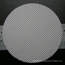 304 Stainless Steel Wire Mesh with CE (XS-105)