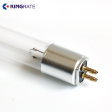 Double-End 2 Pins Air Conditioning Germicidal Bulb