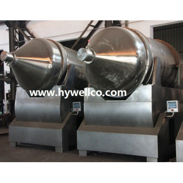 EYH Series Spice Mixing Machine