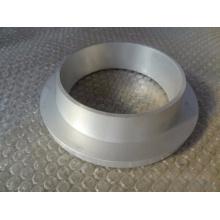 various aluminum fittings aluminum pipes aluminum tubes,17years experience