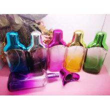 Perfume / Fragrância / Cosméticos Garrafa de vidro 10ml, 20ml, 30ml, 50ml