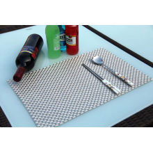 make cork backed placemats Made In China