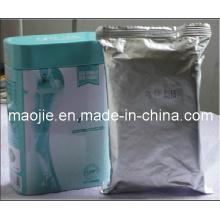 Дополнение естественной для похудения продукт (MJ189)