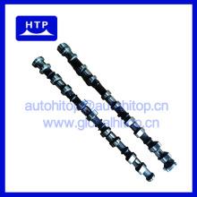 Niedriger Preis Dieselmotor Teile Custom Design Nockenwelle assy für Mazda für Ford für Mondeo für MAZID A6