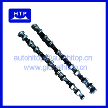 Low Price Diesel Engine Parts Custom Design Camshaft assy for Mazda for Ford for Mondeo for MAZID A6