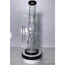 bongs de vidrio y pipas de agua de vidrio al por mayor