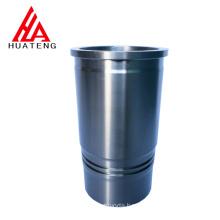 Deutz Diesel Engine Parts DalianTCD2013 Cylinder Liner 0490 1316