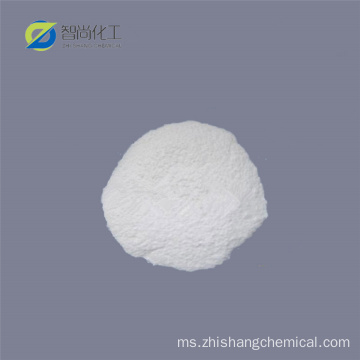 Kualiti tinggi 3-Methoxy-4- (benzyloxy) phenethylamine Hydrochloride 1860-57-7