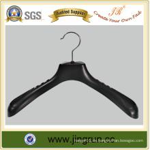 Gebrauchte Kleiderbügel China Supplier Fancy Clothes Hanger