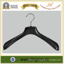 Used Clothing Hanger China Supplier Fancy Clothes Hanger