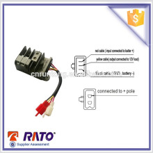 Motorcycle 12v 24v voltage converter with quality guarantee