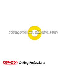 high quality wholesale food grade rubber o ring