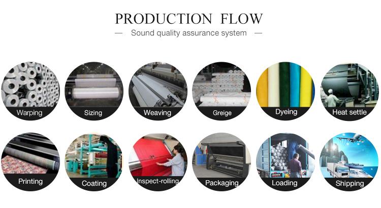 denim fabric manufacture7