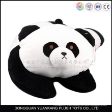 SA8000 juguetes de peluche del oso panda gigante bebé 50cm
