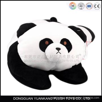 SA8000 gigante 50 cm panda bebê urso de pelúcia brinquedos de pelúcia