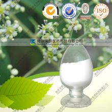 Extrait de Tripterygium Wilfordii 100% naturel de haute qualité Triptolide