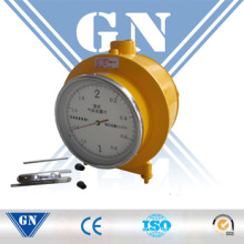 5L~500L/H Wet Gas Flow Meter Without Output (CX-WGFM-LMF-2)