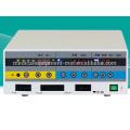 MSLEK01A High End Générateur électrochirurgien bipolaire haute fréquence portable / Couteau électrique haute fréquence