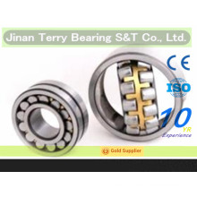 The High Quality Low Noise Cylindrical Roller Bearings (NN3006)
