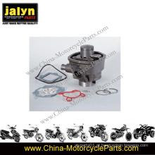 Motorcycle Cylinder Fits para Aprilia Sr líquido H2O (0303005)