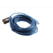 10m USB Am to Af Extension Cable