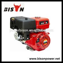 BISON (CHINA) ZHEJIANG 13HP Motor Benzinmotor Verkauf
