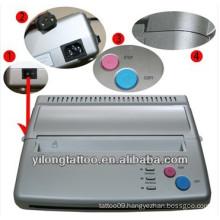 Wholesale Tattoo Stencil Copier Machine Tattoo Thermal Transfer Machine