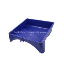 """16"""" Heavy Duty Plastic Paint Tray"""
