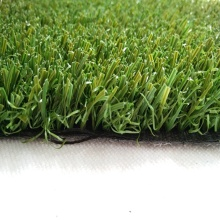 Nonfilling High Density Anti-UV Soccer Grass