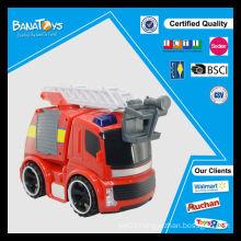 Hot item cheap electric toys children car