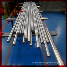 China Titanium Valley Offer Good Titanium Rod