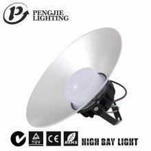 Superior Aluminium 30W SMD LED Industrial High Bay Light