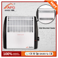 220V 500W APG Electric Room Convection Heater