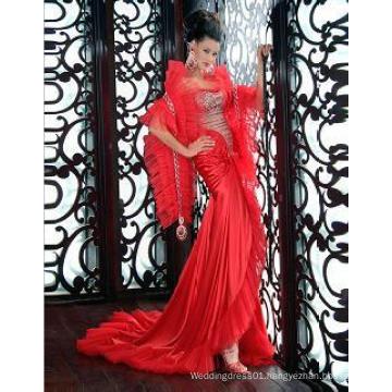 Evening Dress (BR0016)