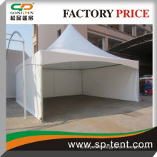 2013 hot sale tension tent manufacturer