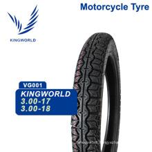 2.75-17 300-17 4.50-17 80/100-17 120X80-17 140X70-17 Motorcycle Tire Price