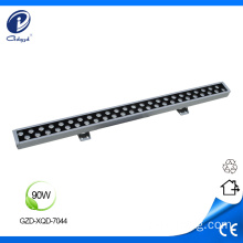 90W+Commercial+Linear+Outdoor+Led+Wall+Washer+RGB