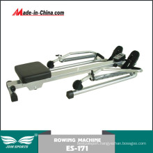 High Quality Exercise Rowing Machine for Sale