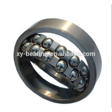 1322 aligning ball bearing,Shop for Bearings